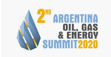 Argentina Gas and Oil Summit 2020