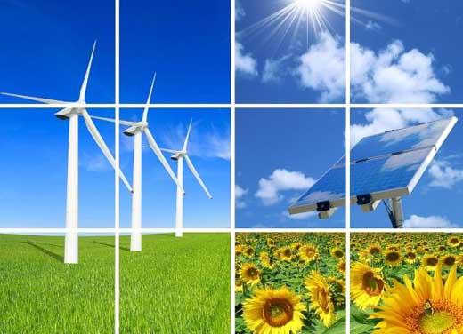 Energias Renovables Chile Energias-renovables