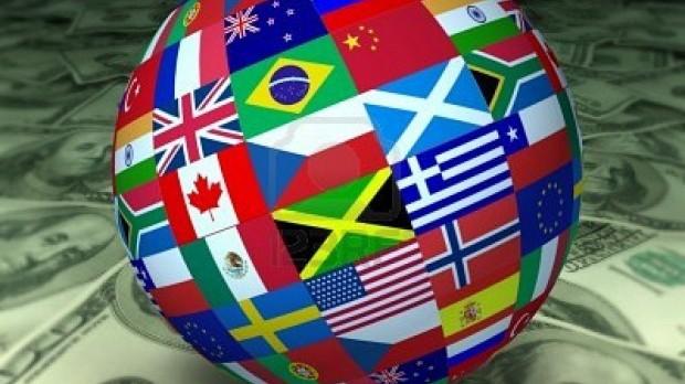 10909966-simbolo-de-economia-mundial