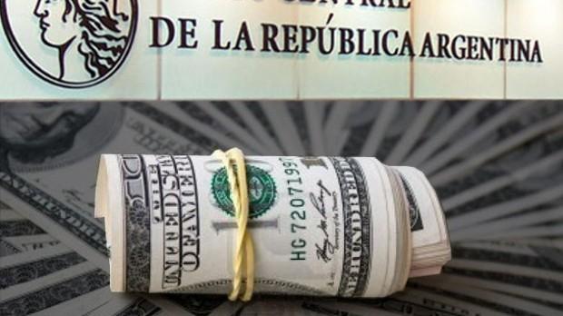bcra_dolar