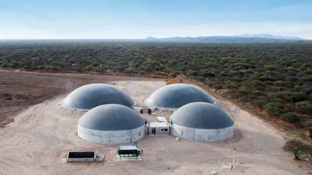 biogas-planta-Yanquetruz
