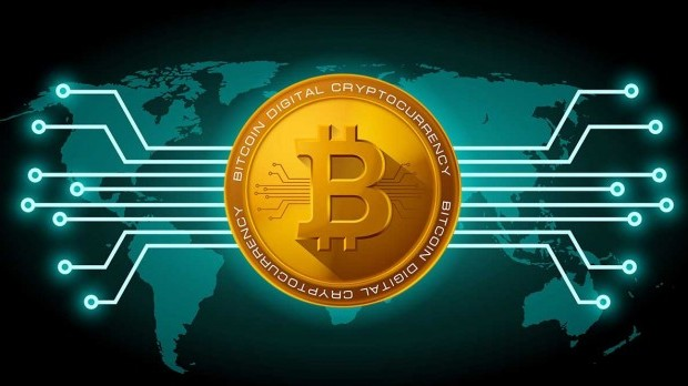 bitcoin-mundo