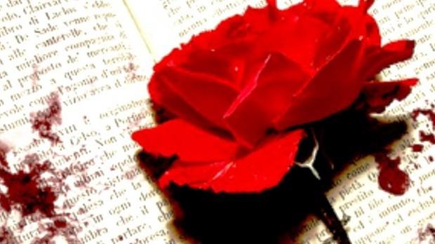 bodas_de_sangre