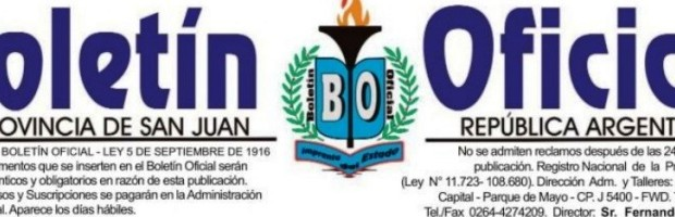 BOLETIN_OFICIAL_SAN_JUAN