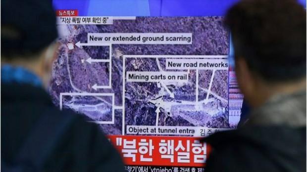 Bomba_Corea