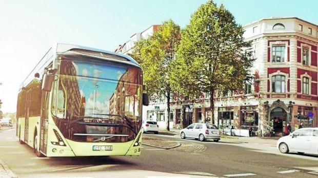 bus_chile