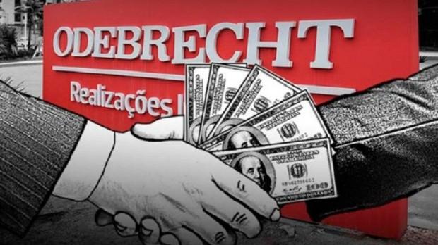 caso-odebrecht--696x425