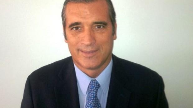 CEO_SECURITAS