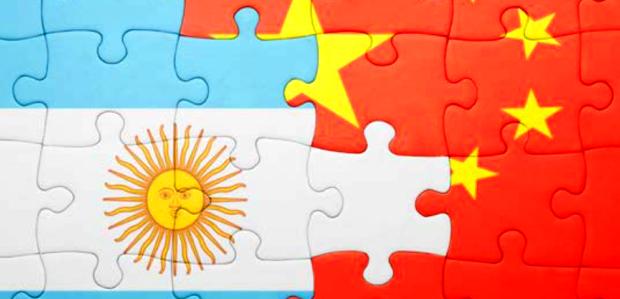 CHINA_ARGENTINA