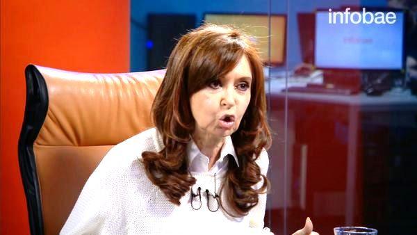 Cristina-Kirchner-en-infobae-captura-7