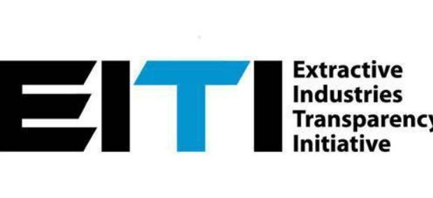 EITI_logo