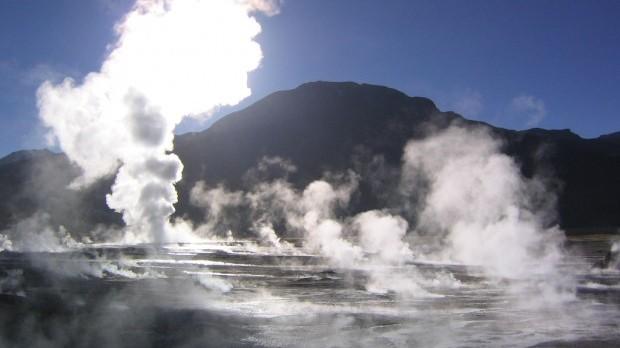 energia_geotermica