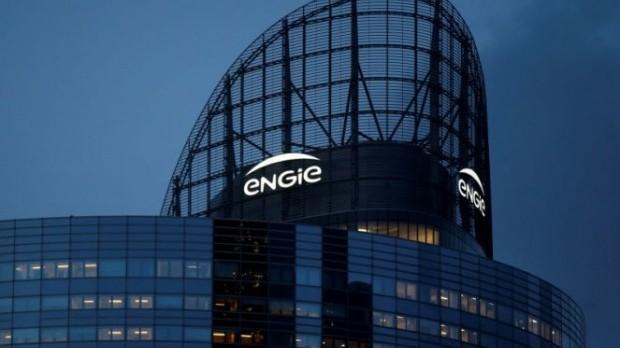Engie_1