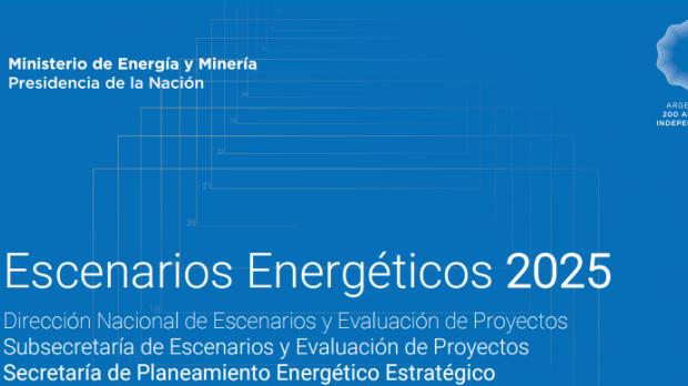 ESC_ENERG