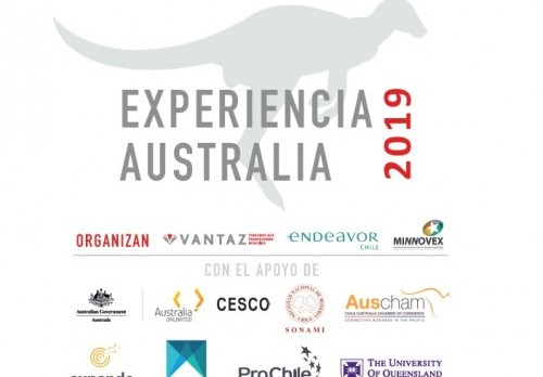 Experiencia_Australia_2019