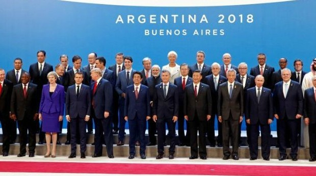 G20_familia