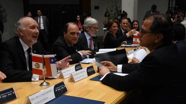 Gabinete-Binacional-Chile-Peru