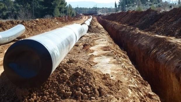 gasoducto_cordoba