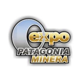 LOGO-EXPO-PATAGONIA-MINERA