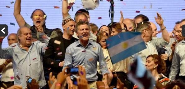 Macri_presidente