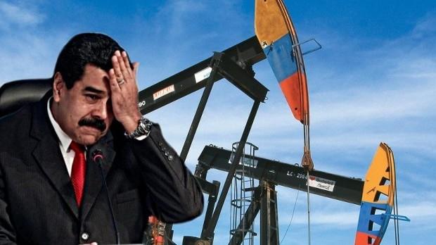 Maduro-petroleo_1