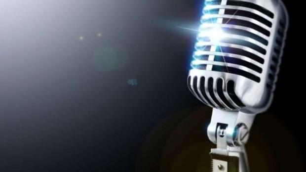 microfono_MINING_PRESS