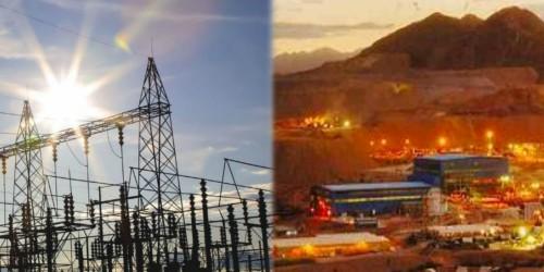 Mineras-energia-