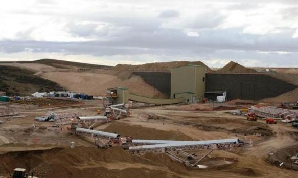 mineriaargentina