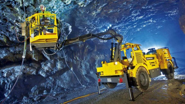 mineria_tecnologia