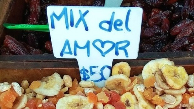 mix_amor