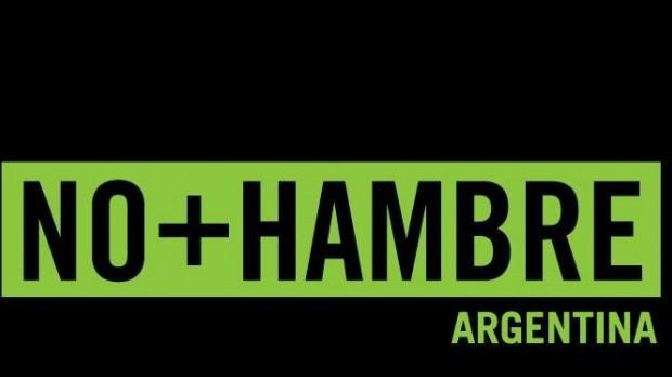 No_+_HAMBRE