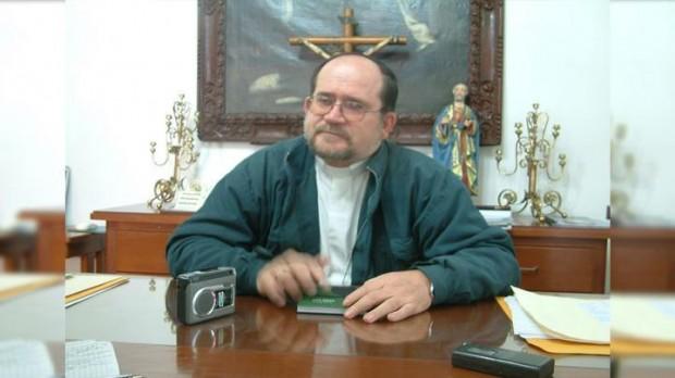 Obispo_Jose_Martinez_Lazaro_