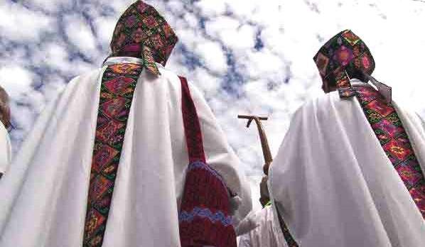 obispos_argentinos