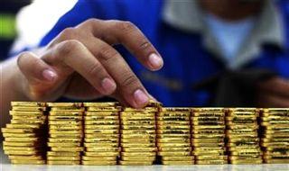 oro-demanda-India
