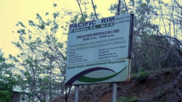 pacific_rim_salvador