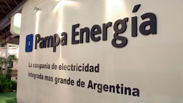 pampa_energia