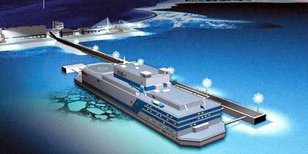 planta-nuclear-flotante-rusa