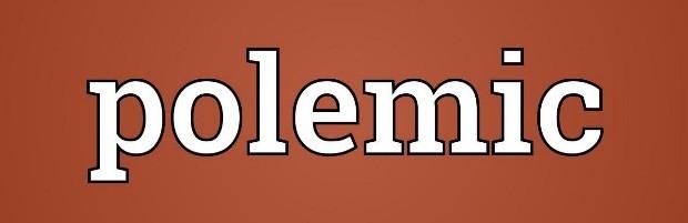 polemica_TP