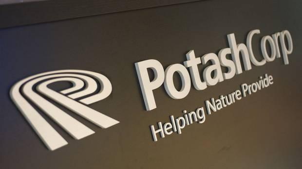 Potash_CORP