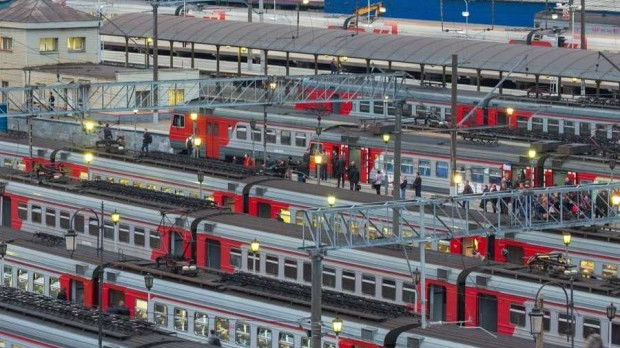 Russian_Railways