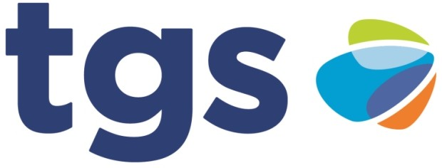 TGS_nuevo_logo