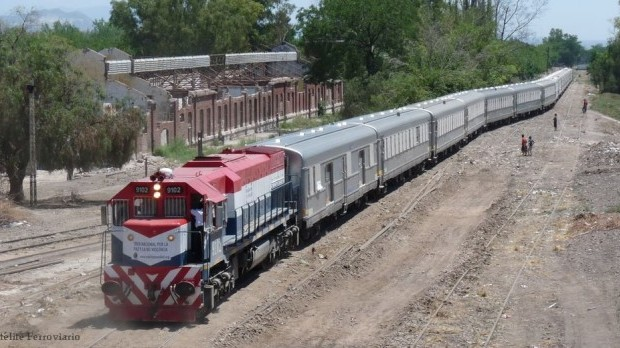 tren_mendoza