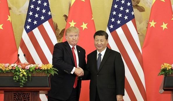 trump_china