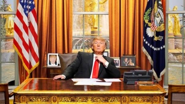 trump_presidente