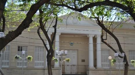 Edificio_Legislatura_de_Mendoza