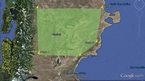 mapa_jara_zonificacion_minera
