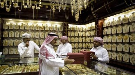 oro_arabia_saudita