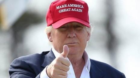 trump_great_america