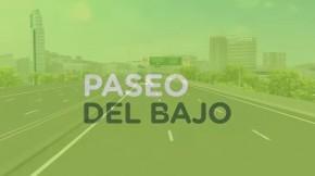 PASEO DEL BAJO ARGENTINA