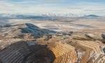 Turquoise Rigde, la mina de Barrick en EE.UU.